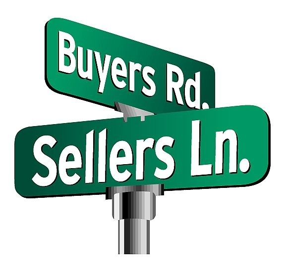 Important Real Estate and Local Area Information on buying a home, Listings, tips on selling a home, free evaluation services by Real Estate Agent Ron Klingbyle, Windsor Essex County Ontario
