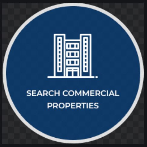 Advanced Listings Search for Commercial Industrial Listings Properties for Sale, by Real Estate Agent Ron Klingbyle, Top Producer Windsor Essex County Ontario.  For more info visit www.windsorrealestateonline.com