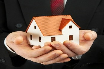 Buy With Knowledge, Helping Buyers Find their Dream home, by Real Estate Agent Ron Klingbyle, Top Producer Windsor Essex County Ontario.  For more info visit www.windsorrealestateonline.com