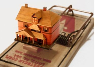 Common Mistakes to Avoid That Cost You Money when Buying a Home! Important tips to consider before you buy by real estate agent Ron Klingbyle, Windsor and Essex County Ontario. For more info visit www.windsorrealestateonline.com