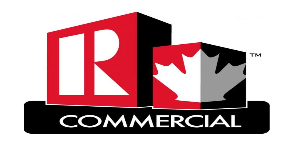 Commercial Properties for Sale in Windsor Essex County Ontario, by Real Estate Agent Ron Klingbyle, Windsor Essex County Ontario.   For more info visit www.windsorrealestateonline.com