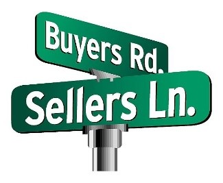 Important Real Estate and Local Area Information on buying a home, Listings, tips on selling a home, free evaluation services by Real Estate Agent Ron Klingbyle, Windsor Essex County Ontario. For more info visit www.windsorrealestateonline.com