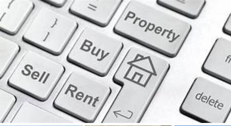 Rental Investment Property Real Estate Guide, this site should reacquaint you with important factors involved to help buyers invest successfully in Rental Properties. Complements of real estate agent Ron Klingbyle, serving Windsor, Amherstburg, Lasalle, Harrow, Essex, Kingsville, Leamington, Tecumseh, Lakeshore, and Belle River Ontario neighborhoods. For more info visit www.windsorrealestateonline.com