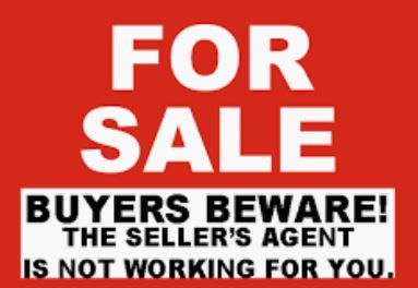 One of the biggest Mistakes to Avoid  when Buying a Home is knowing who is working for who.  For more info visit www.windsorrealestateonline.comThe seller agent is working for the seller by real estate agent Ron Klingbyle, Windsor and Essex County Ontario.