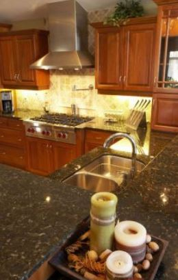 Preparing your House to Sell Guide, Required Steps for a Successful Sale,  Cleaning and Repairs by Ron Klingbyle compliments of www.windsorrealestateonline.com