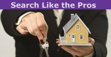 Search Like the Pros, Advance Listings Search Waterfront Properties for Sale by  Ron Klingbyle,  Waterfront Specialist Windsor Essex County Ontario. For more info visit www.windsorrealestateonline.com