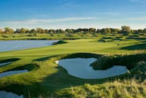 Windsor Essex County Real Estate Area Golf Course Information, by real estate agent Ron Klingbyle Windsor Essex County Ontario Real Estate specialist.