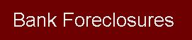 Search LaSalle Ontario Real Estate Listings - Bank Foreclosures for Sale