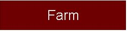 Essex Ontario, Harrow Ontario, Colchester Ontario Real Estate Listings - Farm Properties for Sale