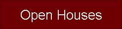 Essex Ontario, Harrow Ontario, Colchester Ontario Real Estate Listings - Open Houses for Sale