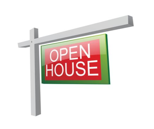 Open House Listings Windsor Essex County Ontario
