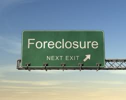 Free List of Bank Foreclosures, Repossessed, Power of Sale Listings for Commercial Properties