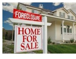 Free List of Bank Foreclosure Listings, Bank Owned Homes for Sale Windsor Ontario